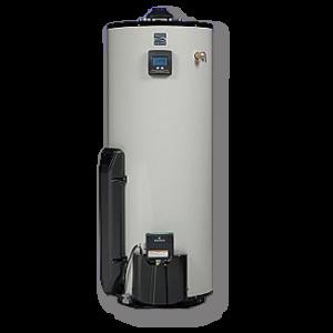 Temecula hot water heater repair
